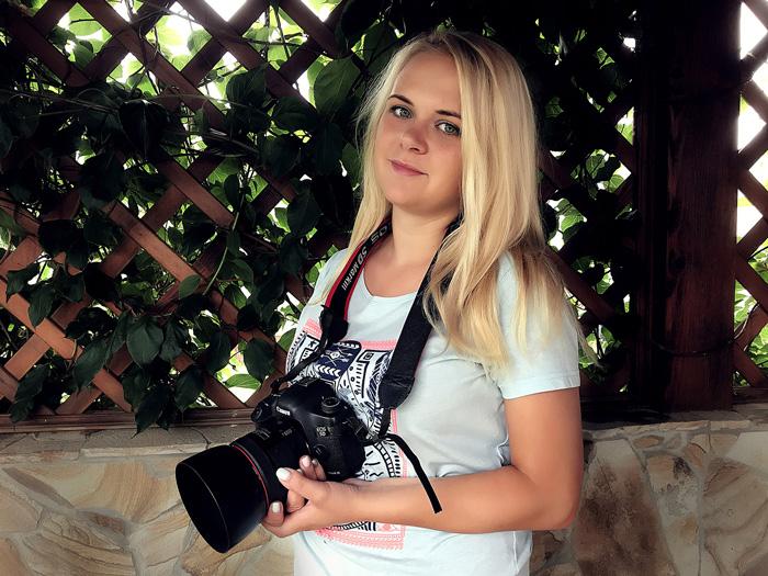 Детский-семейный-фотограф-Анастасия-Фаббро