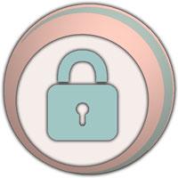 Конфиденциальность-фотосъемки
