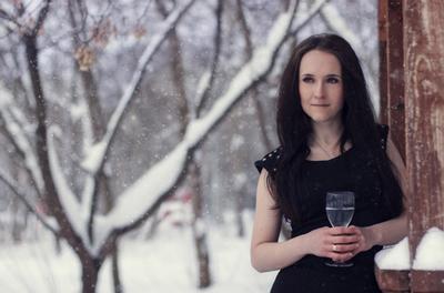 Отзывы-о-фотографе-в-Москве