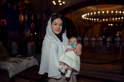 Отзывы-о-фотографе-на-крещение