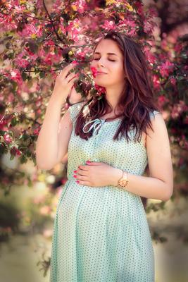 мини-Отзывы-о-фотосессии-беременных
