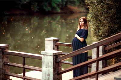 Отзывы-о-фотосессиях-беременных