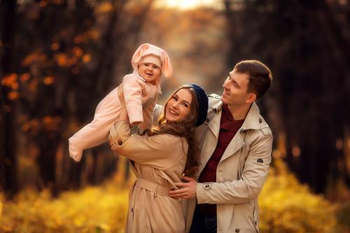Вид-съемки-семейная-фотосессия