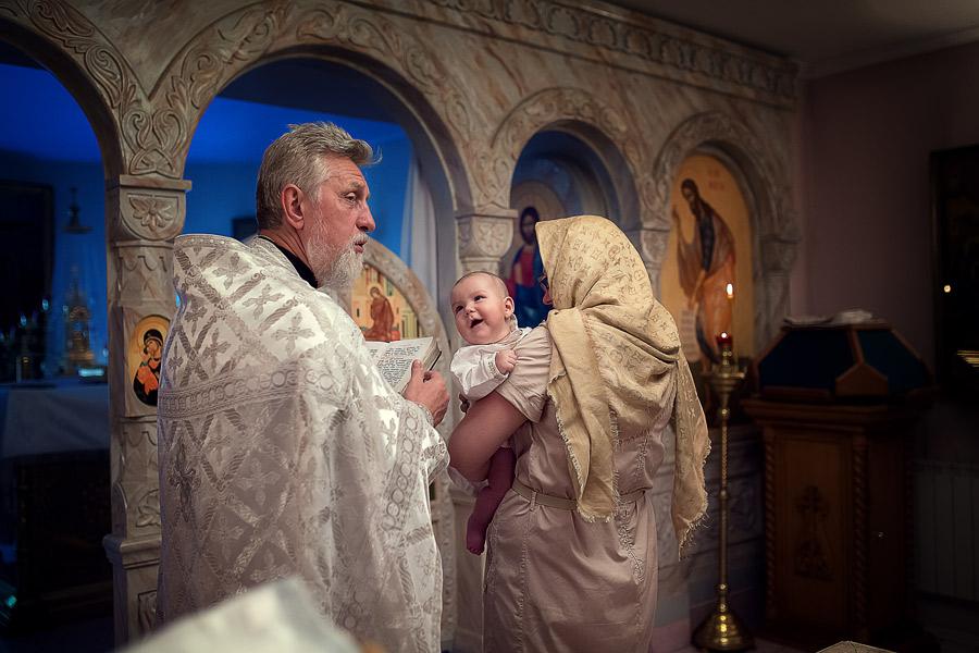 время упражнения как фотографировать крещение без вспышки нашем форуме