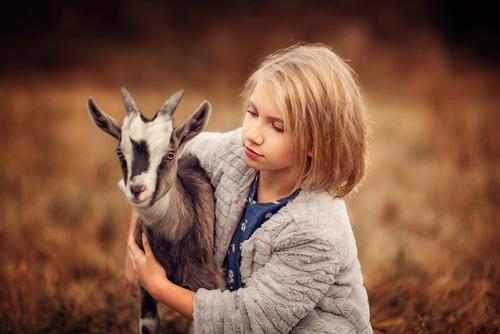 Фотосессия-с-домашними-животными