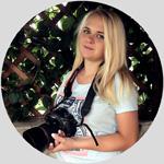 фотограф-Анастасия-Фаббро