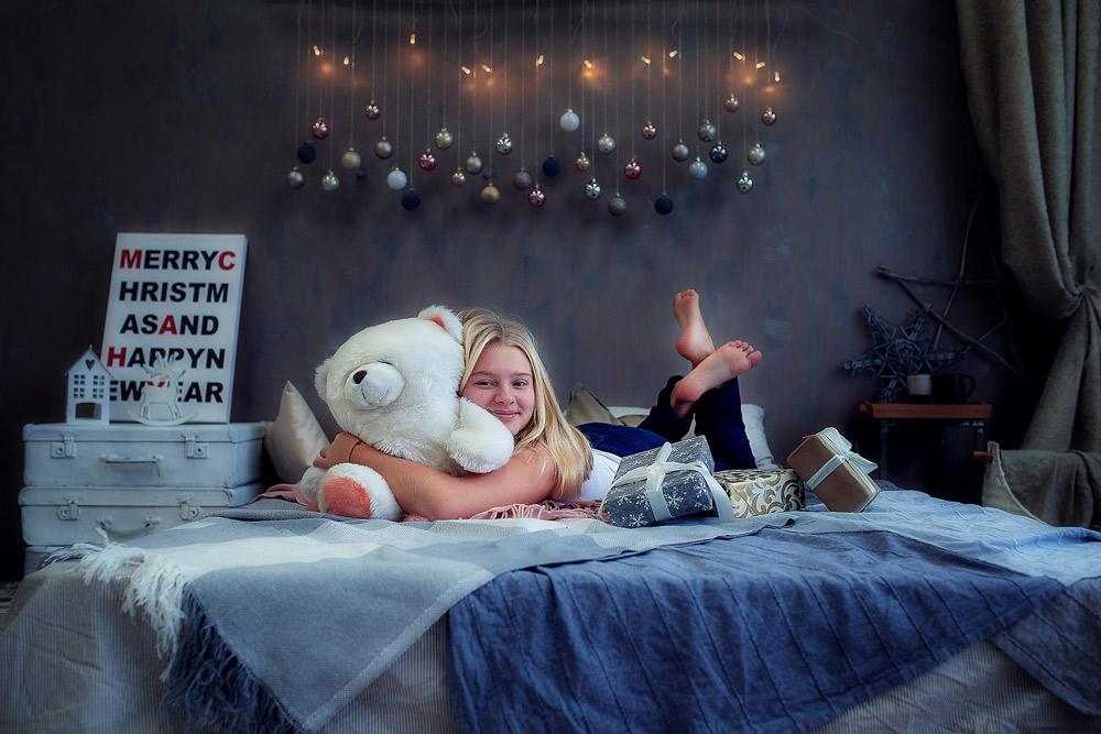 Фотосессии для детей в Москве