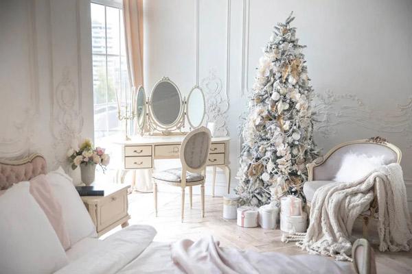 Студия-Мимика-зал-Софи-для-Новогодней-фотосессии